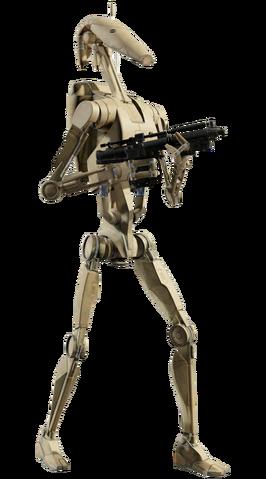File:Battle Droid.png