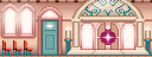 File:Marriage Room.png