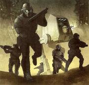 StormCommandos-RECG