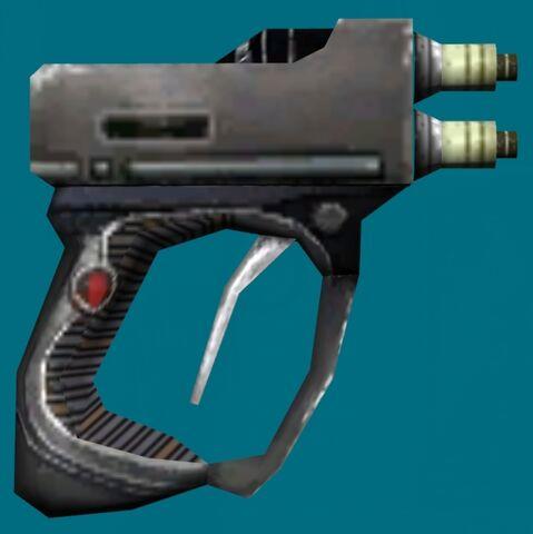 File:Trandoshan suppressor pistol.jpg