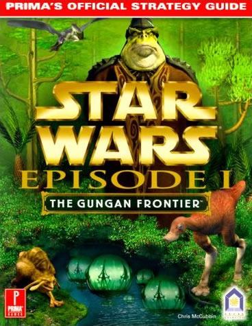 File:Prima Gungan Frontier.jpg