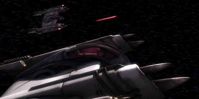 File:RogueClassFighters-TCWf.png