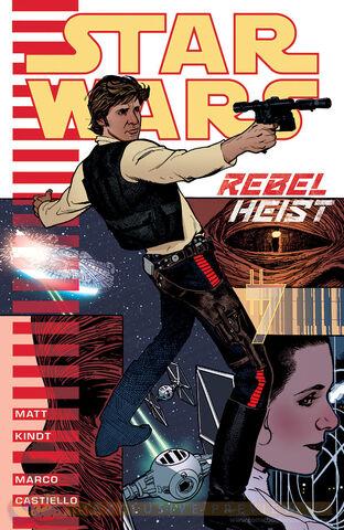 File:Rebel Heist.jpg