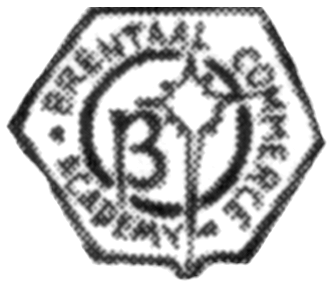File:Brentaal Commerce Academy logo.png