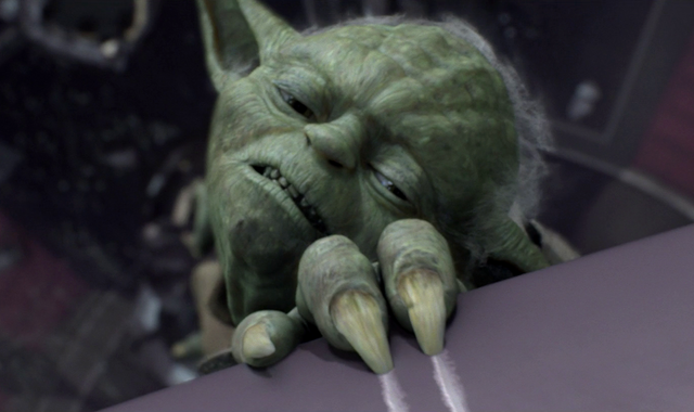 File:Yoda claws.png
