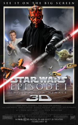 File:Episode I 3D poster.png