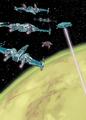 Mission to Megalox prison - Poe Dameron 4.png