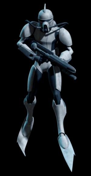 File:CloneSCUBAtrooper-TCWs4BR1.png