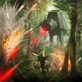 AT-AT barrage by Barger.jpg