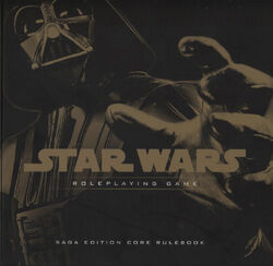 Star Wars Roleplaying Game Saga Edition Core Rulebook.jpg