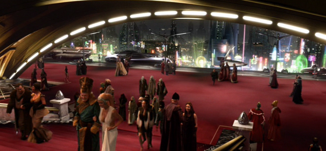 File:Coruscant wealthy.png