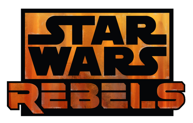File:Rebels-logo-thinner.png