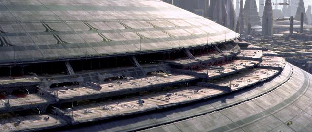 File:Senatorial docking bays.png