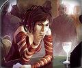 Thumbnail for version as of 20:12, September 30, 2009