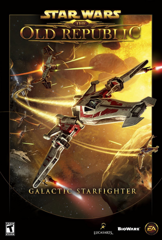 File:Galactic Starfighter Cover.png
