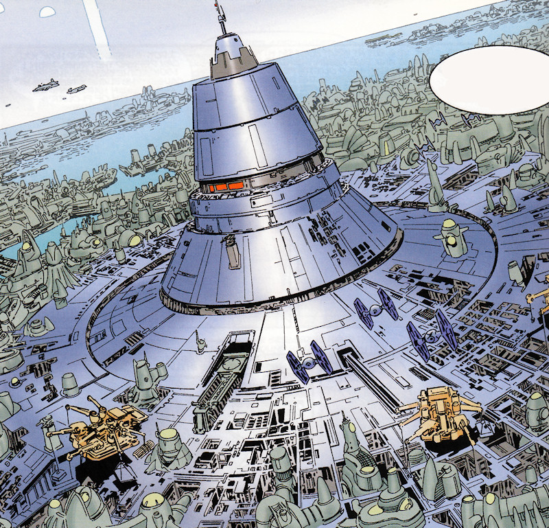 imperial citadel eiattu 6 wookieepedia fandom
