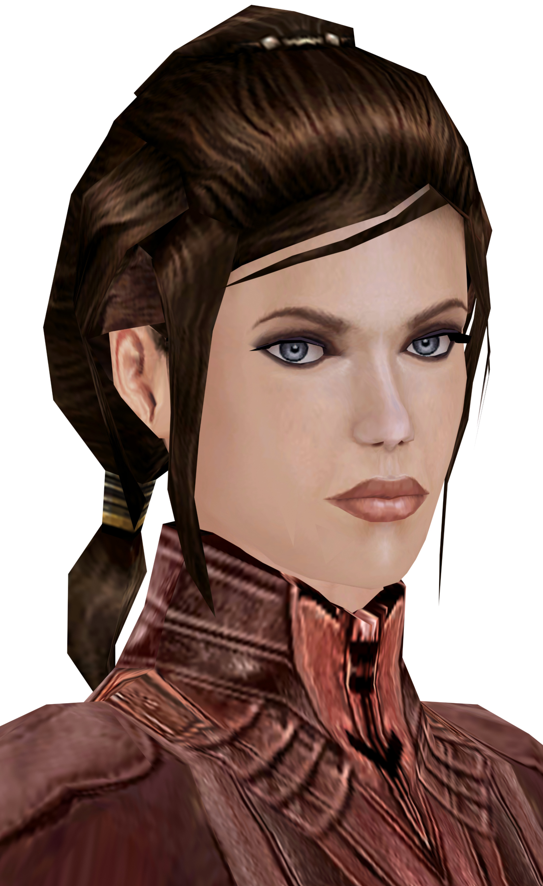 bastila shan wookieepedia fandom powered by wikia