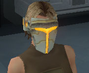 File:Force Mask.jpg
