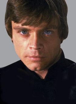 Luke-rotjpromo.jpg