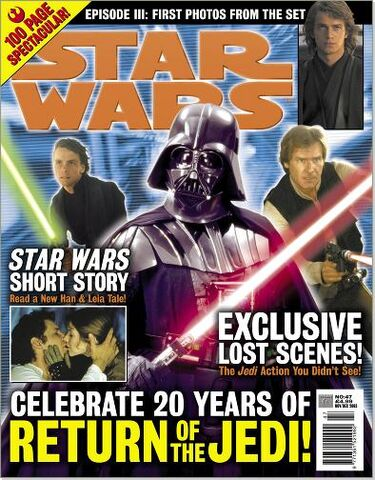 File:StarWarsMagazineUK47.jpg