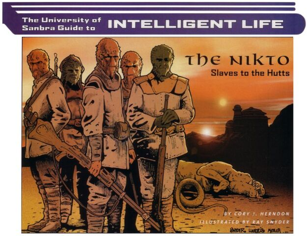 File:The Nikto G6.jpg