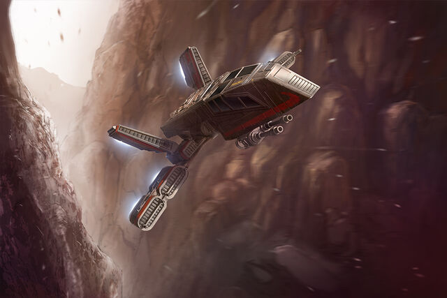 File:Moldy Crow - X-Wing Miniatures Games.jpg