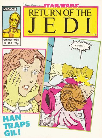 File:Return of the Jedi Weekly 125.jpg