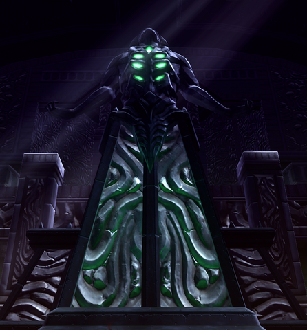 File:Dark Temple Statue.png