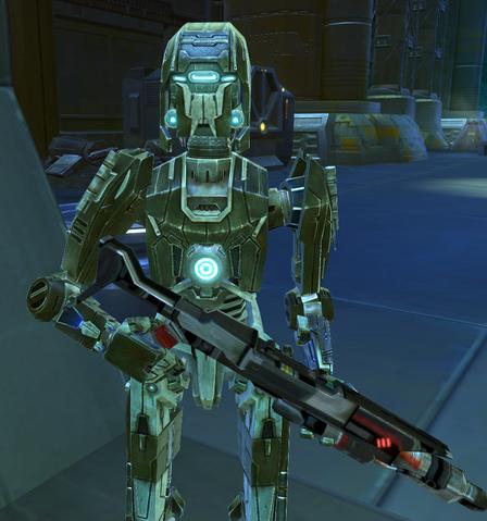 File:V-359 Guard Droid.png