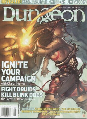 File:Dungeon Magazine 103 cover.jpg