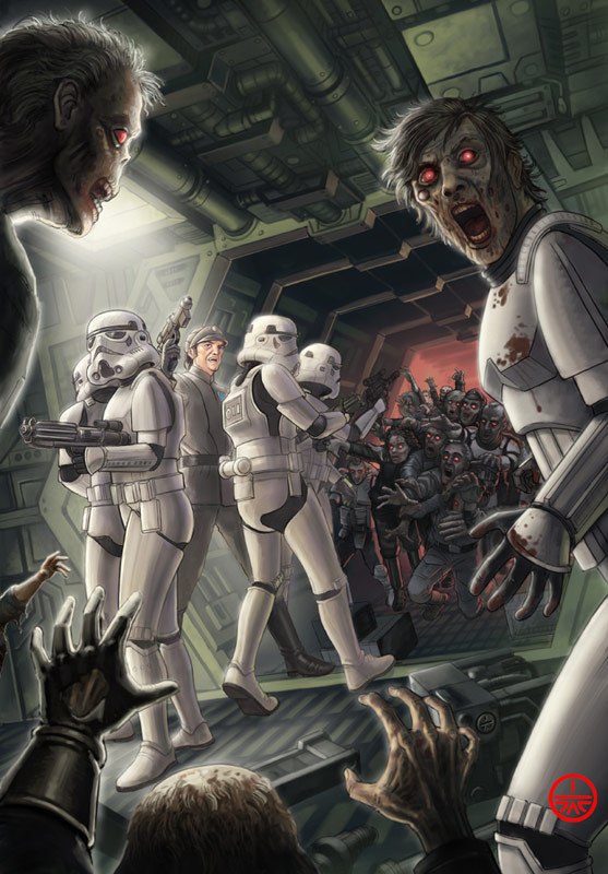 Its-a-trap-zombie-starwars-poster.jpg