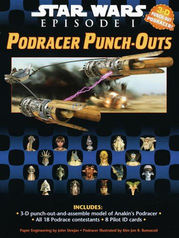 File:PodracerPunch-Outs.jpg