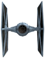 TIEfighter3-Fathead