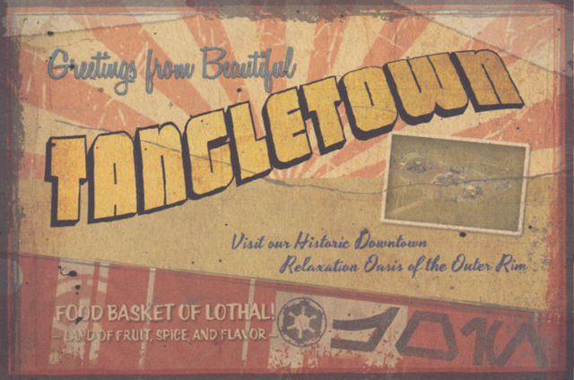 File:Tangletown.png