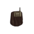 Uprising Icon Item Base F Backpack 00060 W.png