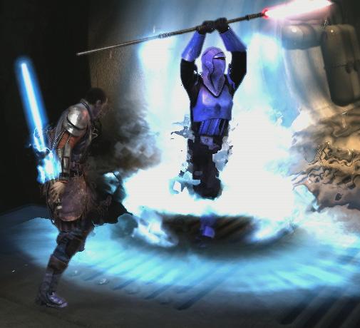 File:Imperial senate guard.jpg