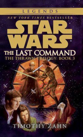 File:LastCommand-Legends.png