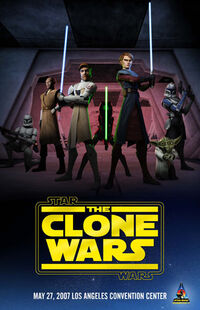 SWTCW-poster