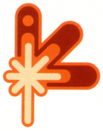 File:Star-Hoppers of Aduba-3.png
