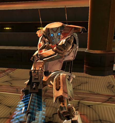 File:Stage VI Bio-Desolator Droid.png