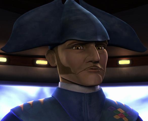 File:Coronet captain.png