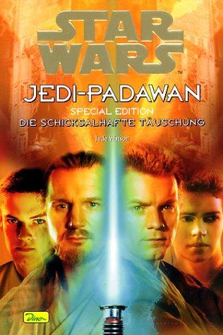 File:JediApprentice SE 1 De.jpg