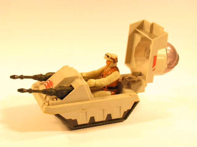 File:MLC-3 Mobile Laser Cannon.jpg