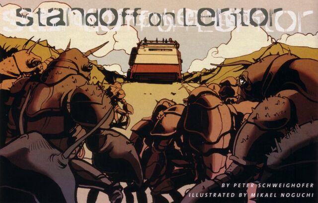 File:Standoff on Leritor G10.jpg
