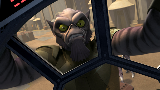 File:Zeb hijacks a TIE fighter.png