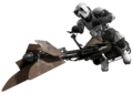 Scouttrooper Fathead.png