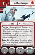 Echo-base-trooper-elite