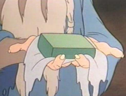 File:Shadowroot soap.jpg