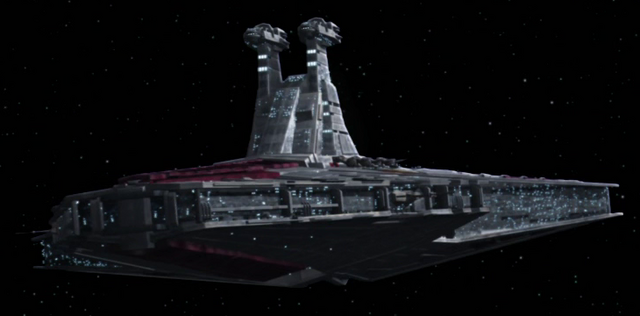 File:Spirit of the Republic.png
