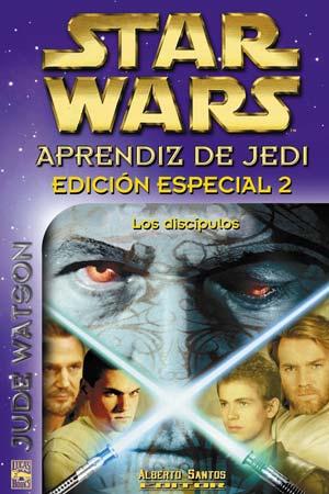 File:JediApprentice SE 2 Es.jpg